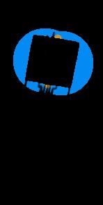 Vacuum Tube graphic